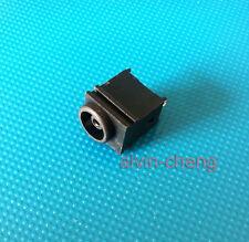 DC Power Jack Socket Port D131 Sony Vaio VGN-N130G VGN-N160G VGN-N110G VGN-N150G
