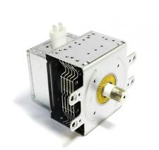 MAGNETRON MICROONDE 2M226-03 900W LG ORIGINALE