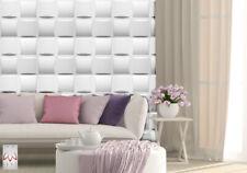 3D Wandpaneele Wandverkleidung Deckenpaneele Platten Paneele PLED Polystyrol XPS