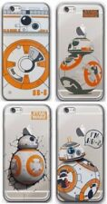 Star Wars Cases and Covers for BB-8 Character Apple