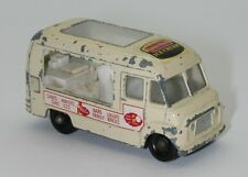 Matchbox Lesney No. 47 Commer Ice Cream Canteen oc13415