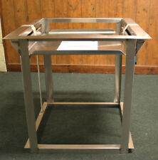 Delfield Shelleymatic Drop-in Tray and Rack Dispenser