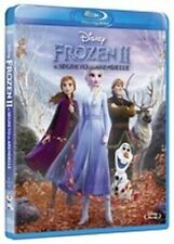 Blu-Ray & DVD di animazione e anime