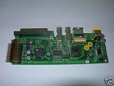 Carte d'alimentation Power Board 8170 Medion MD9706
