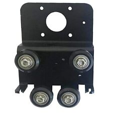 Direct Drive Extruder Plate Mount Conversion Part for Creality Ender-3/Pro/CR-10
