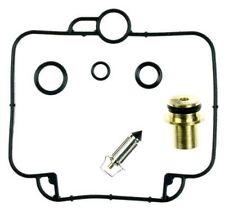 TMP Kit de Réparation de Carburateur SUZUKI DR 350 S , DR 350 SE , DR 800 S Big