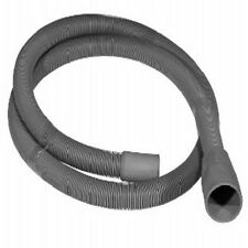 Original Haier Dishwasher Drain Hose 012G2140061
