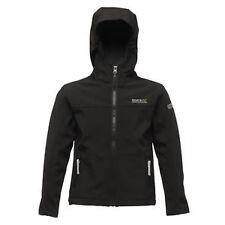 Regatta Boys' Fleece Jacket 2-16 Years