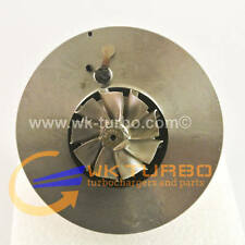 Turbo cartridge Opel Saab 2.2 DTI 2.2 TID Y22DTR Y2DTR