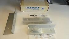 New listing Locknetics 390-Tj 390Tj Electro Magnetic Lock