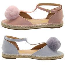1a2a381f615 T-Strap Sandals Standard (D) Width Sandals for Women for sale
