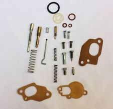 VESPA PX LML SUPER & SPRINT 20 - 20 SPACO CARBURETTOR REPAIR KIT . BRAND NEW