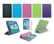 Para Samsung Galaxy Tab Pro