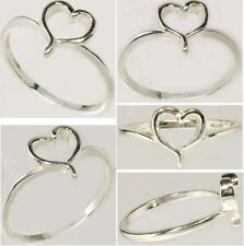 Hi-Quality Sterling Designer Ring Ancient Rome Carthage Punic War Spain Hannibal