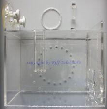 Poisson piège ft-250s Aqualight poisson piège pour sucré et eau de mer Aqua Light
