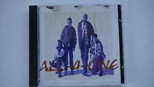 ALL-4-One - CD - I Swear....