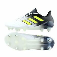 Adidas Ace 17.1 Leder SG