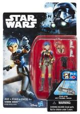 Hasbro Star Wars Rogue One - Sabine Wren B7282