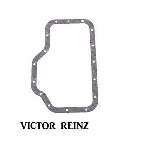 For 1995-1999 BMW 318ti Oil Pan Gasket Victor Reinz 45113MH 1997 1996 1998