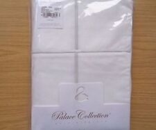 Yves Delorme Egyptian Cotton Bedding Sets & Duvet Covers