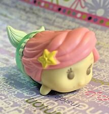 Disney Tsum Tsum Stack Vinyl Ariel Pastel Parade EASTER EXCLUSIVE LARGE