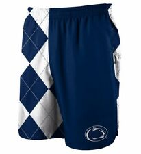 Loudmouth Penn State Nittany Lions Men's Shorts- 3XL