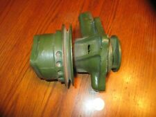 Re-Manufactured Original Equipment Austin-Healey#AEC2019 3000 Water Pump Asembly