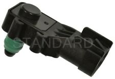 Fuel Tank Pressure Sensor Standard AS500 Buick Chevy Pontiac etc
