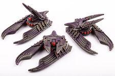 Hawk Wargames BNIB - Dropzone Commander - Scourge Reaper AA-GT's