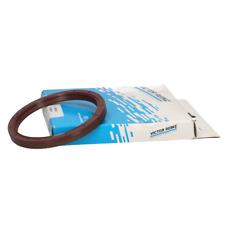 sello del eje del cigüeñal - REINZ 81-36644-00