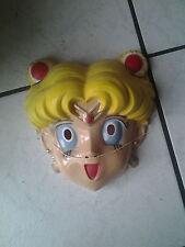 Sailor Moon Gesichtsmaske  (aus den  90 er Jahren)