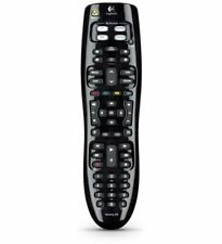 Logitech Harmony 300 Remote Control (IL/RT6-915-000143-UG)
