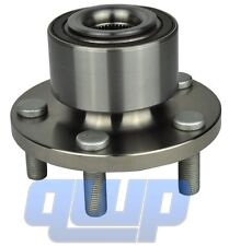 New Front Left or Right Wheel Hub Assembly For 2008-2012 Land Rover LR2 LR003157