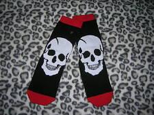 Socks for Boy EU 31/33 H&M