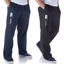 Canterbury Polyester Pants for Men