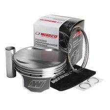 Wiseco Suzuki  LT-Z400 LTZ400 Piston Kit 94.5mm High Comp 00-12