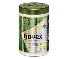 EMBELLEZE - Novex Broto de Bambu - Creme de Tratamento Ultraprofundo - 400 g -