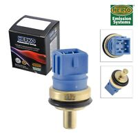 Herko Engine Coolant Temperature Sensor ECT349 For