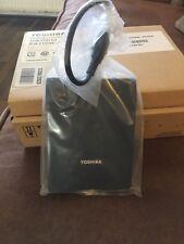 TOSHIBA PA3109e 3FDD USB FDD KIT - EXTERNAL USB FLOPPY DRIVE