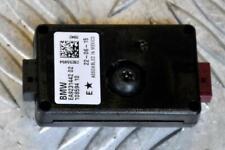 BMW 3-series F30 Suppression Filtre 9231442