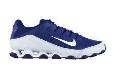 Nike Reax 8 Tr in Herren Turnschuhe & Sneaker | eBay