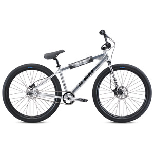 Sold Out - New In Box! 2020 SE Bikes Perry Kramer PK Ripper 27.5+