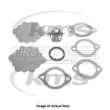 NEUF origine première ligne Antigel Liquide de Refroidissement Thermostat FTK003 Top Qualité 2yrs no