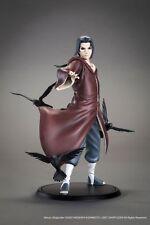 Japan Anime Tsume Xtra Naruto Shippuden Uchiha Itachi Figure Figurine 17cm Neuf