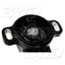 Throttle Position Sensor  BWD Automotive  EC3101