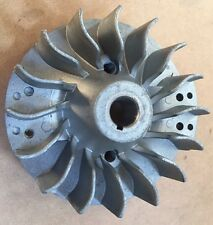New Replacement Flywheel 71cc Engine Fly wheel Post Hole Digger Auger Michigan