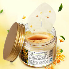 HO_ BH_ Anti Wrinkle Moisturizing Relieve Fatigue Fading Dark Circle Makeup Mask