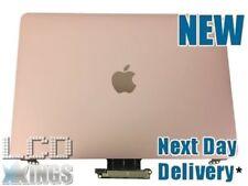 """Schermi e pannelli LCD Apple per laptop da 12"""""""
