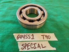 Jeep Willys T-90 transmission REAR Main shaft bearing 644551  SPECIAL