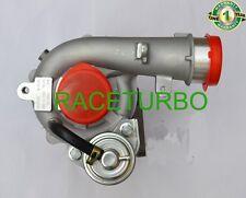 Mazda CX7 CX-7 2.3L turbo turbocharger K04 K0422-582 53047109904 L33L13700B